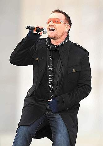 Bono-sunglasses2.JPG