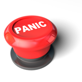 1904_panic-button.jpg