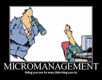micromanagementdmoposter.jpg