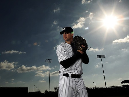 New+York+Yankees+Photo+Day+hGJ9hZpuClhl.jpg