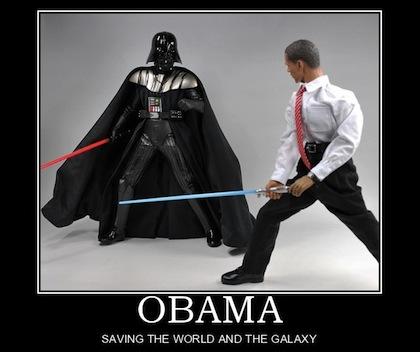 obama-obama-darth-vader-star-wars-awesome-demotivational-poster-1232614752.jpg