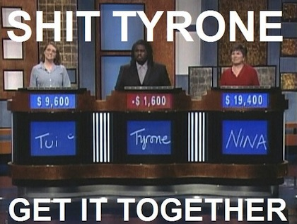 xxxx-tyrone-get-it-together.jpg