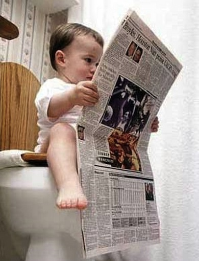 funny-baby-pictures-58.jpg