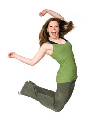 jumping_girl.jpg