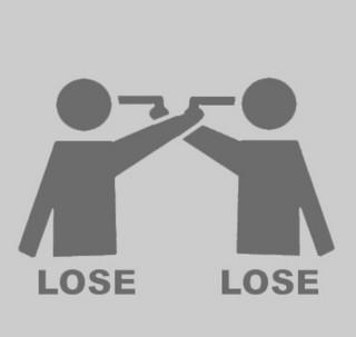lose-lose-small.jpg