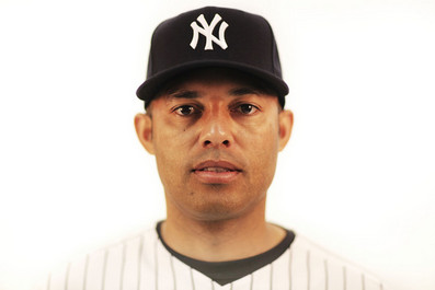 Thumbnail image for mariano rivera.jpg