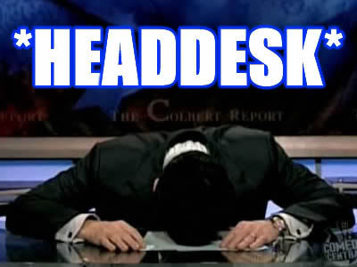 normal_headdesk.jpg