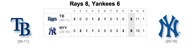 rays@yankees2.png