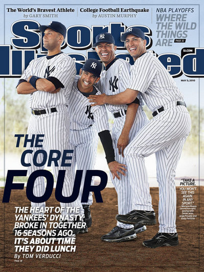 sports-illustrated-yankees-9c73e4d6548009d8_large.jpg