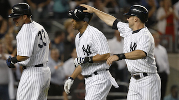 Thumbnail image for Jeter Teixeira GG.png